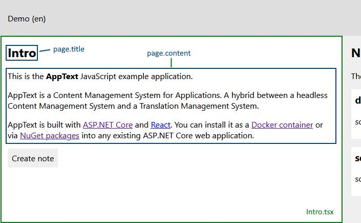 apptext-intro