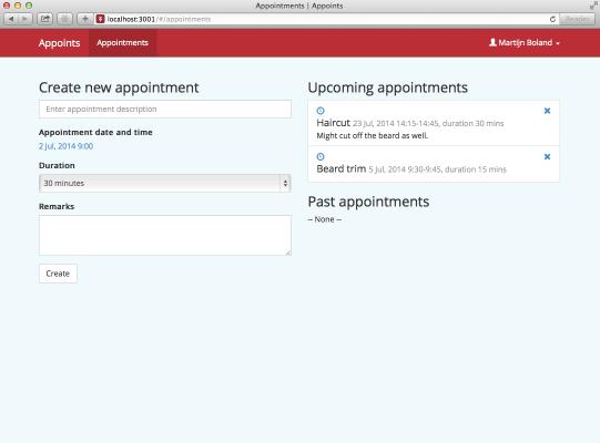appoints-client-541