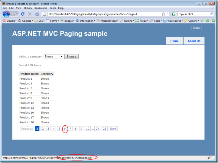 aspnetmvc-pager-2